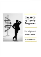 Loyalty eBook